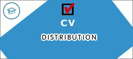 Pharmacy Technician Resume Sample Best Resume Objective