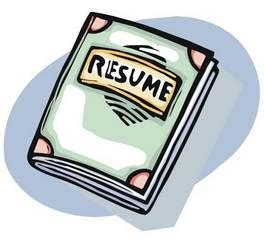 Pharmacy Technician resumes Indeed Resume Search